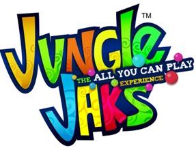Jungle Jaks