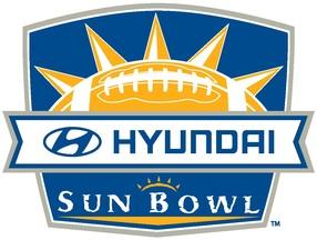 2014 Sun bowl  2