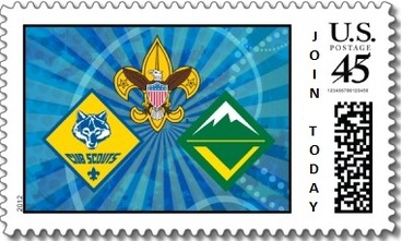 boy_scouts_of_america_program_stamp 2